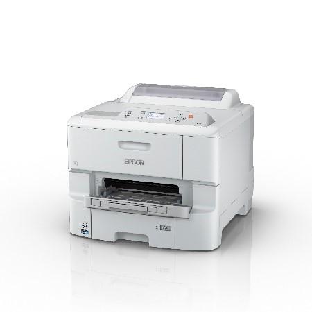 PX-S860