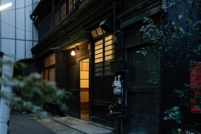 【ハウスプラザ】築91年の古民家を1棟貸しのレンタルスペース ...