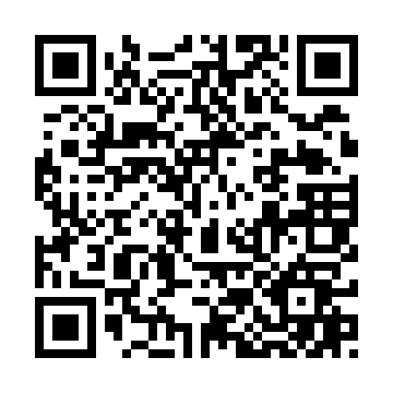 インテグロLINE公式アカウント QRコード