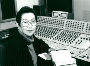 秋山ちえ子さんの追悼特別番組を放送 株式会社TBSラジオのプレス ...