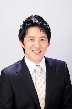 レコード 大賞 2020 日本 第62回日本レコード大賞