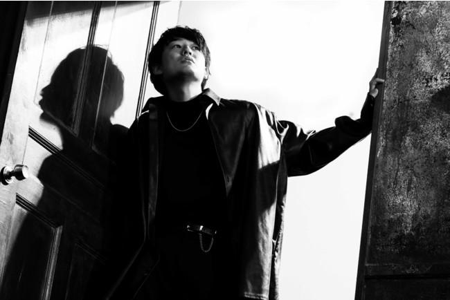 『CITY CHILL CLUB』10月のミュージックセレクターが決定!
