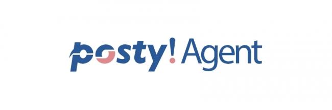 posty! Agent(職業紹介事業:厚生労働大臣許可13-ユ-309406)