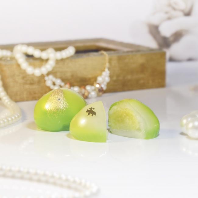 天使の真珠メロンDAIFUKU | JALショッピング
