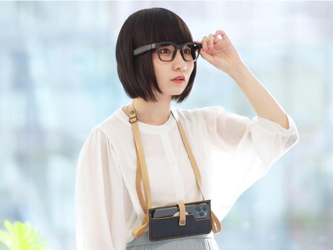 photo: jun osato / model : shu aoya