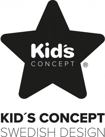 キッズコンセプトロゴ
