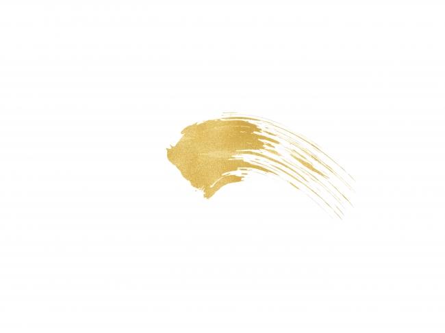 パッションアイズ インテンスボリュームマスカラ 4. DIVINE GOLD