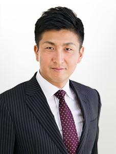 株式会社ビズリーチ 代表取締役社長 南 壮一郎