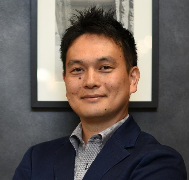 株式会社ビズリーチ スタンバイ事業部 事業部長 多田 洋祐