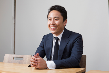 公益社団法人日本フェンシング協会 会長 太田 雄貴氏