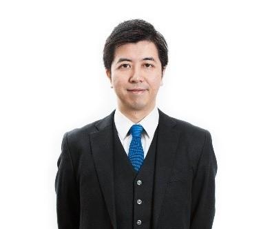 一般社団法人日本ウィルチェアーラグビー連盟 理事長 高島 宏平氏