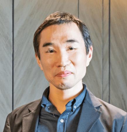 ブリーズベイホテル株式会社 代表取締役 津田 則忠(つだ・のりただ)氏