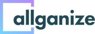 Allganize社、AIの力によって情報・知識資産へのアクセシビリティを最大化する「Allganize(オルガナイズ)」の本格展開を日本にて開始 | Allganize Inc.のプレスリリース