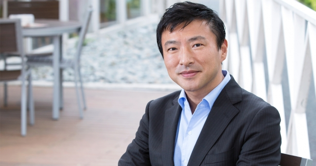 beepnow systems社の社外取締役に就任した和田千弘氏