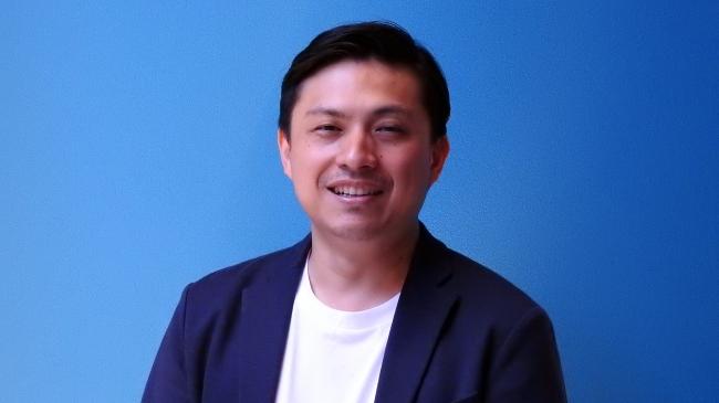 beepnow OU Alex Tsai