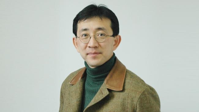 理化学研究所 言語情報アクセス技術チーム チームリーダー、 NYU研究准教授、関根聡氏
