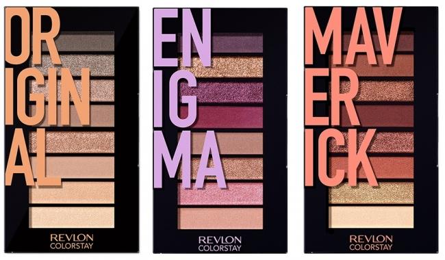 左から 900 オリジナル、920 エニグマ、930 マーベリック