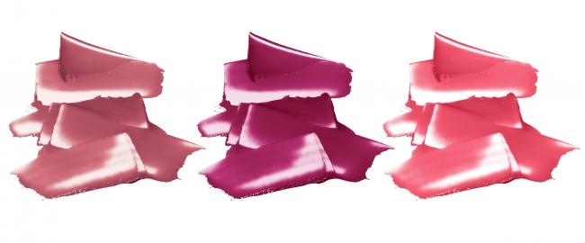 ブルべさんにオススメ(左から:002,007,009)
