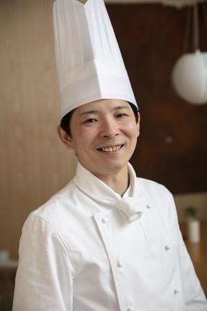 ヘッドベーカー湯田剛史(ゆだつよし)