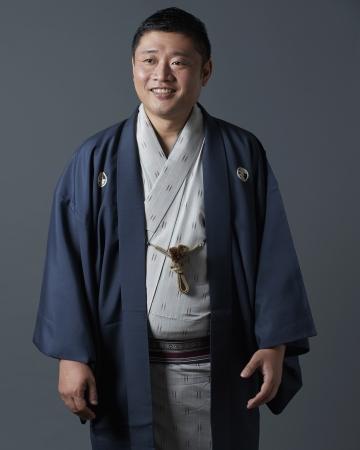 Ph:Shinobu Shimomura