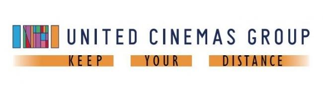 ユナイテッド シネマ 一部劇場営業再開のお知らせ 株式会社ローソンエンタテインメントのプレスリリース