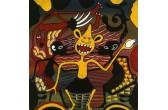 アフリカ文化研究の第一人者・白石顕二のコレクションを一挙 ...