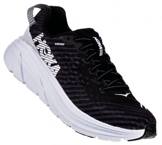 Black,White