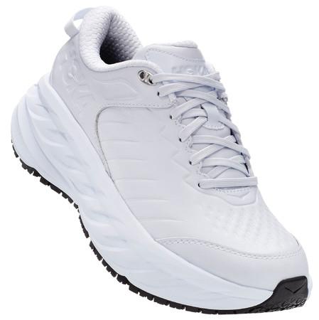 White・White