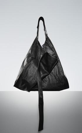 INFINITE Leather