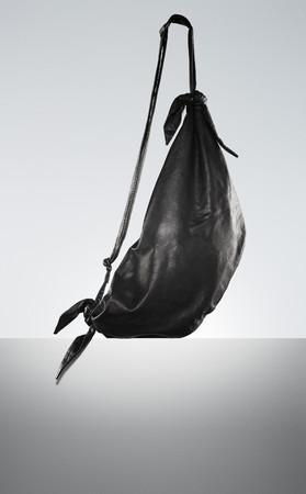CRESCENT Leather
