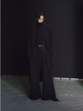 AW21-22 LOOK24