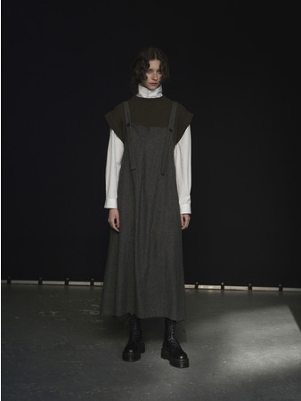 AW21-22 LOOK31