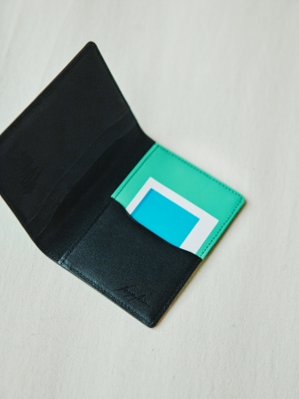 Card Holder - Entrust you