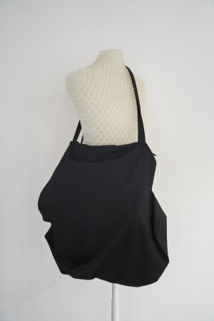 Unevenness tote