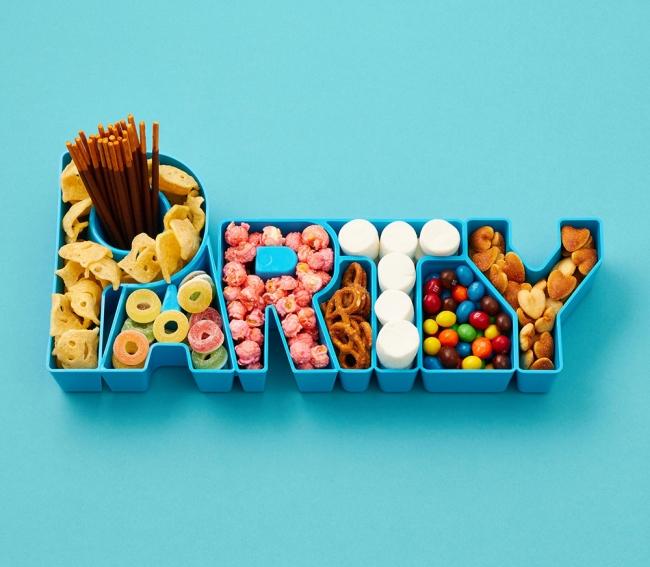 ※画像はイメージです。  お菓子の種類は異なる場合がございます。