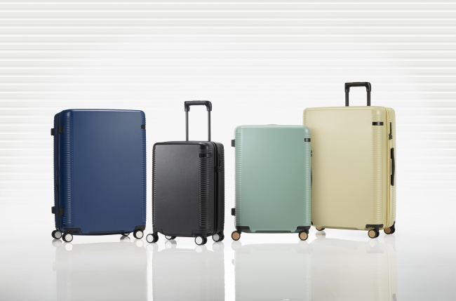 ACE BAGS&LUGGAGE