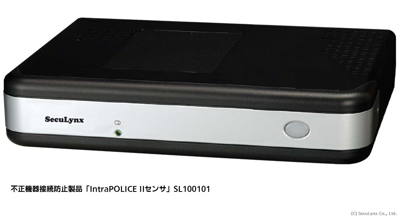 D3442-1670-403918-0