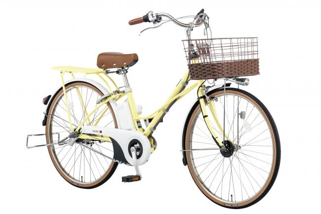 自転車の 自転車通学 保険 : 電動アシスト自転車通学保険 ...