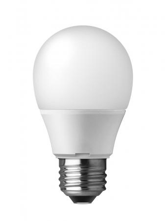 パナソニック LED電球プレミアX(全方向タイプ)