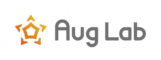 「Aug Lab」がパートナー2機関と共同研究プロジェクトを開始―オープンイノベーションで「Well-Being」な社会の実現を目指す―
