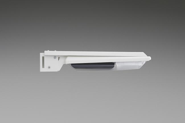 IDA認証 光害対策型防犯灯