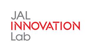 JAL Innovation Lab ロゴ