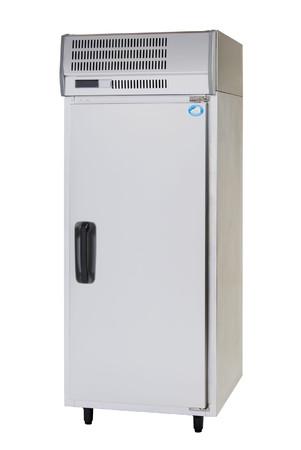 蓄冷剤凍結庫「BYF-KBF783」