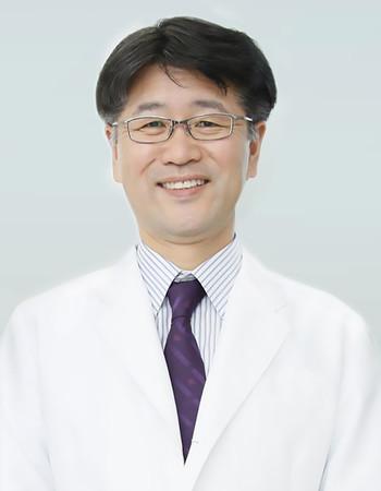 田口 淳一(たぐち じゅんいち)医師