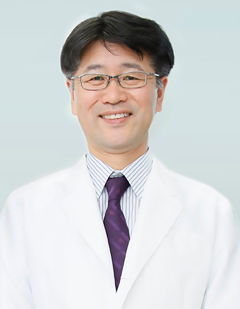 田口 淳一医師