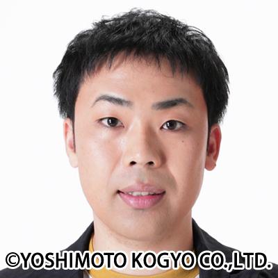 岩尾 望(フットボールアワー)