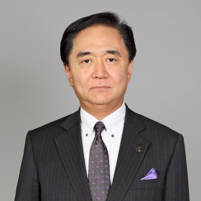 神奈川 県 知事 黒岩祐治 - Wikipedia