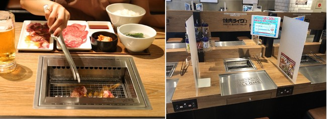 名古屋 ひとり 焼肉