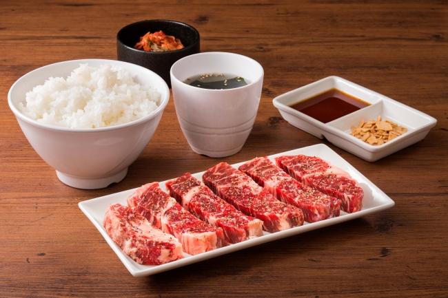 ※お肉はカットしたものを提供いたします。※写真はイメージです。