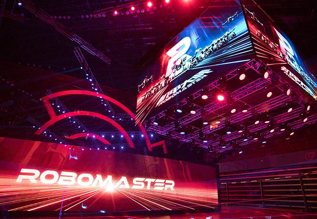 """ロボットチームFUKUOKA NIWAKAが""""RoboMaster 2019""""に出場。昨年の悔しさを胸に世界一に挑戦!"""